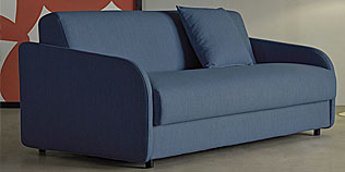 Eivor Sofa Bed