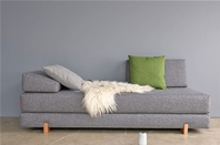 MYK Sofa Bed
