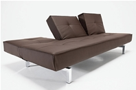 TRIPLEBACK Sofa Bed