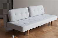 TURI <br>Sofa Bed