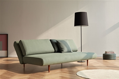 UNFURL LOUNGER <br>Sofa Bed