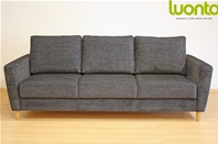 UNI <br>Sofa Bed