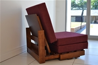 KEWB <br>Table - Sofa - Chair - Bed