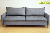 CHIC Sofa Bed