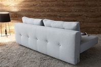 RECAST PLUS <br>Sofa Bed