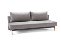 TRYM <br>Sofa Bed