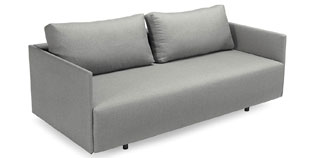 Pyx Sofa bed - Special Offer
