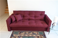VAST <br>Sofa Bed