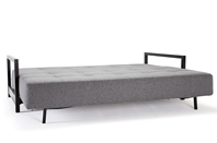 BIFROST Deluxe Excess Lounger