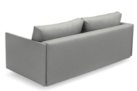 PYX Sofa Bed