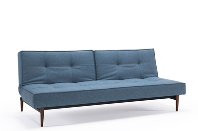 SPLITBACK <br>Sofa Bed