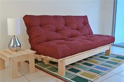 finest selection 58008 94278 MAX , Futon Sofa Bed