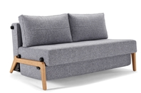 Danish Designed, world renowned sofa beds  Superbly made, many styles available  Top Quality, contenporary fabrics accross the range  Scandinavian chic at affordable prices  Fast delivery from our warehouse stocks