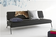 DEBONAIR <br>Sofa Bed