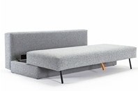 OSVALD <br>Sofa Bed