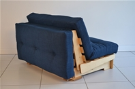 AVANT Sofabed <br> Double Futon Sofa Bed