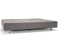 LONG HORN Sofa Bed Deluxe Excess Lounger
