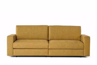 CLASSIC Sofa Bed 2.5 Seater