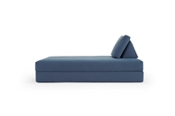 ALL YOU NEED <br>Sofa Bed