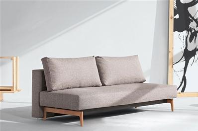 Futon Sofa Beds   SitandSleep