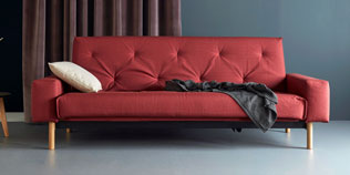 Mimer Sofa Bed