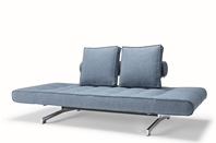 GHIA Day Bed <br> & Sofa Bed