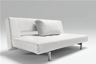 RIDDLE <br>Sofa Bed