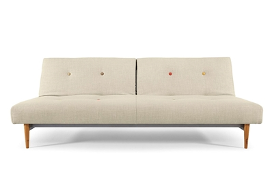FIFTY NINE Sofa Bed