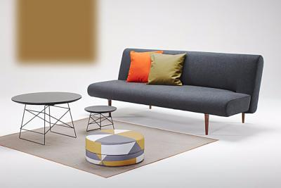 Attirant Futon Sofa Beds | SitandSleep