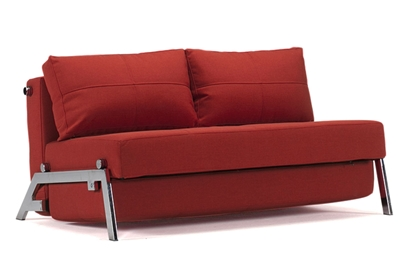 CUBED 140 Sofa bed