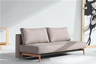 TRYM Sofa Bed