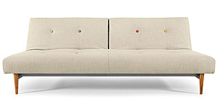 Fifty-Nine Sofa Bed