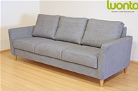 UNI Sofa Bed