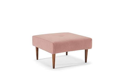 RECAST PLUS FOOTSTOOL