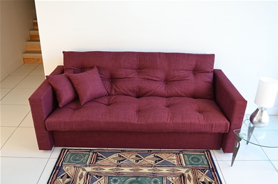 VAST Sofa Bed