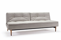 DUBLEXO <br>Sofa Bed
