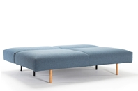 FRODE <br>Sofa Bed