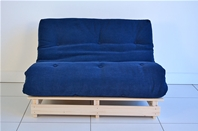 CLASSIC Futon <br> Single