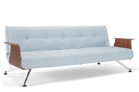 CLUBBER <br>Sofa Bed
