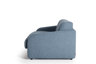 EIVOR <br>Sofa Bed