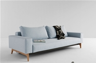 Innovation iStyle Danish Sofa Bed Collection