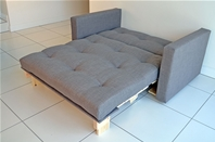 SNUG Sofa Bed