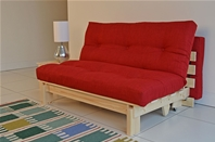 RAPID <br>Futon Sofa Bed