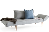 ZEAL <br>Sofa Bed