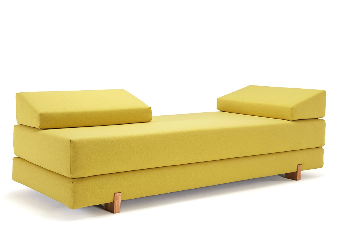 Myk sofa bed for Sofa bed 200cm wide