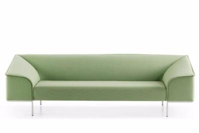 SEAM 3 Seater Sofa