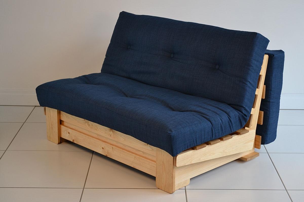 Futon Sofa Beds Innovative Sofa Beds Sit and Sleep