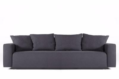 COMBO Sofa Bed 3-Seater