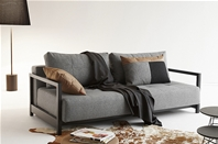 BIFROST Sofa Bed Deluxe Excess Lounger
