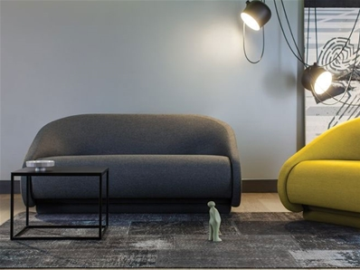 UP-LIFT 2.0 Sofa Bed